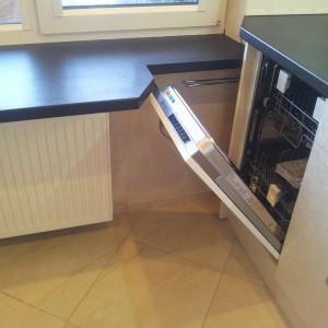 Virtuvė 7