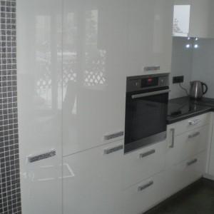 Virtuvė 10