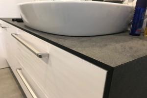 Vonios baldai 1